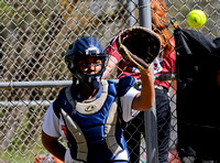 GFS vs ANC Softball 4-16-19 003