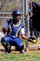 GFS vs ANC Softball 4-16-19 004