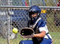 GFS vs ANC Softball 4-16-19 009