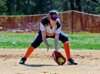 GFS vs ANC Softball 4-16-19 018