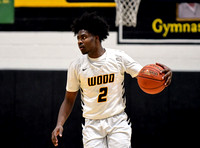 McDevitt vs Wood 12-12-19 014
