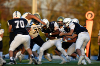 Episcopal Academy vs Penn Charter 11-7-20