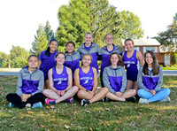 XC UDub v UMor-photos